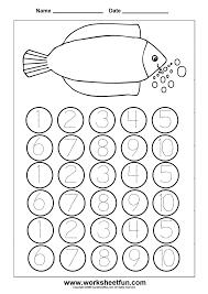 kindergarten worksheets printables addition worksheet pre free