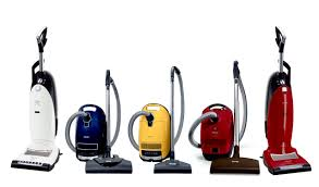 Vacuum Cleaners For Laminate Floors Best Miele Has The Right Vacuum Cleaner For Everyone Coles Fine Flooring