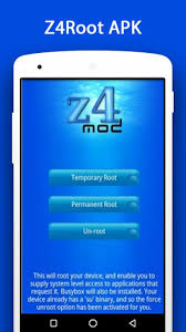 z4root apk gingerbread z4root 1 0 apk android 2 3 2 3 2 gingerbread apk tools