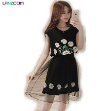 online get cheap 14 16 girls aliexpress com alibaba group