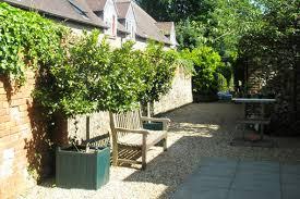 Small Backyard Trees by Creating Your Own Sensory Garden 21cmalaise
