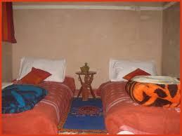 chambre chez l habitant marrakech chambre chez l habitant marrakech lovely chez l habitant amzil b b