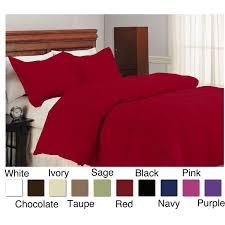 Polyester Microfiber Comforter 262 Best Gorgeous Comforters Images On Pinterest Bedrooms Brown