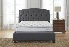 furniture u0026 mattress store bedco