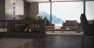 Landscape Fire Features And Fireplace Image Gallery Gas Fires Fireplace Designs Outdoor U0026 Wood Fires Escea Us