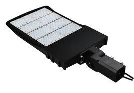 led street light fixtures 300w led street light fixture slipfitter 41000 lumens 5 year