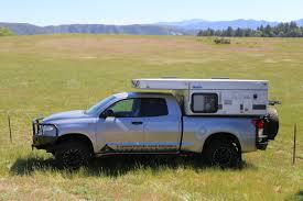 toyota tundra winch bumper aluminess