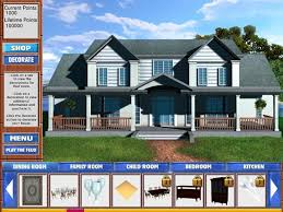 halloween house decorating games home design games