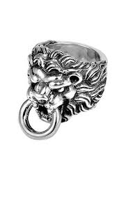 baby king rings images Lion head ring for women womens rings lion 39 s head king baby jpg