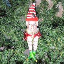 ornaments engelbreit
