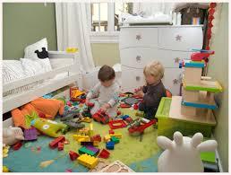 jeux de dans sa chambre imagineo mirabel canada blogue sur le développement des