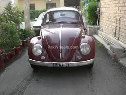 volkswagen beetle 1967 volkswagen beetle 1967 for sale in islamabad pakwheels