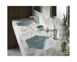 faucet com k 2836 47 in almond by kohler