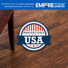 Laminate Flooring Usa Why Manufactured In The Usa Laminate Is So Important Empire