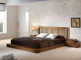 chambre en rotin meuble pour chambre en rotin haut de gamme lit chevet commode