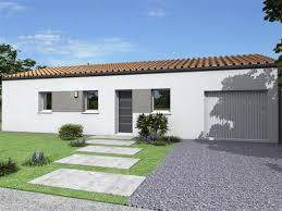 prix maison neuve 2 chambres annonces immobilières montreuil achat et vente maison appartement
