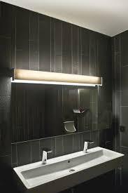 bathroom vanity light fixtures ideas refinishing the contemporary bathroom vanity light fixtures ideas