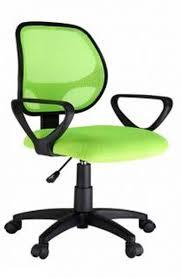 bureau 02 soissons 02 fauteuil bureau stylo of bureau 02 soissons catalogue ilex com