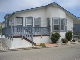 201 five cities dr 58 pismo beach ca 93449 estimate and home