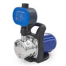 electric water pump ebay
