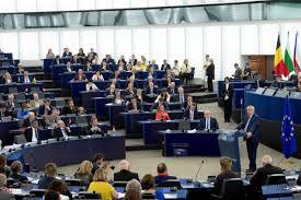 bureau du chomage bruxelles le programme ambitieux de juncker pour une europe qui a de