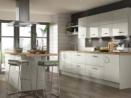 kitchen furniture manufacturers uk 13 best symphony kitchens from uk kitchens and bathrooms images on