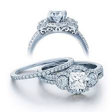 bridal ring sets uk wedding ring set on jeenjewels