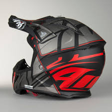 new 2016 airoh twist rockstar airoh aviator 2 2 helmet styling red matt lowest price guarantee