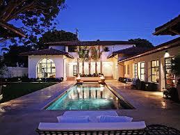 luxury home design mediterranean french luxury houses plans luxuryhomedesignimage36 mitchell home sales