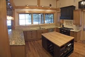 butcher block kitchen island glidning u2014 bitdigest design convert