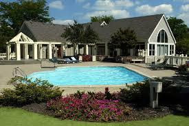 3 Bedroom Houses For Rent Columbus Ohio Luxury Apartments And Studios For Rent In Columbus Ohio The