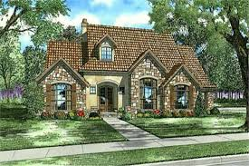4 house plans traditional country tuscan house plans home design ndg 1142