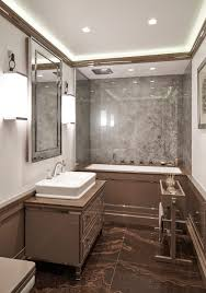 powder room ideas impress your guests 71 pictures