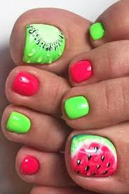 the 25 best nail designs pictures ideas on pinterest pretty toe