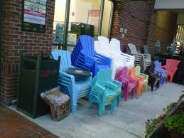 Plastic Andronik Chairs Adirondack Chairs Plastic Outdoor A U0026 L Furniture Recycled