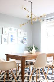 top midcentury modern dining room home design image gallery and