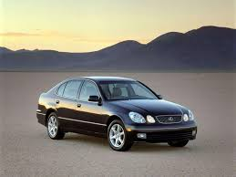 lexus car 2004 lexus gs 2004 review amazing pictures and images u2013 look at the car