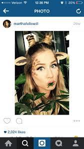 the 25 best jungle costume ideas on pinterest lion halloween