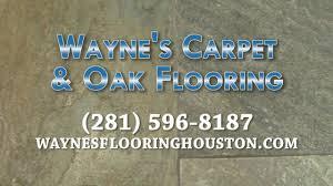 Flooring Installation Houston Wood Floor Installation Service In Houston Tx Wayne U0027s Carpet