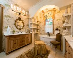 provincial bathroom ideas bathroom master bath pictures decorations inspiration and