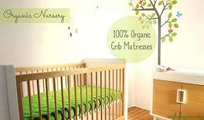Serta Baby Crib Mattress Organic Baby Crib Mattress Serta Organic Baby Crib Mattress