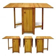 kitchen island drop leaf kitchen island drop leaf foter