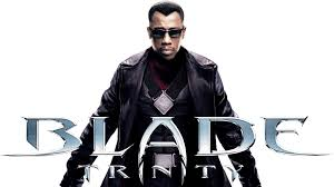 trinity wallpapers blade trinity wallpapers movie hq blade trinity pictures 4k