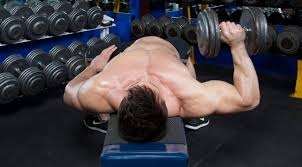 best chest workout you t heard of fitness 2 0 digital magazine