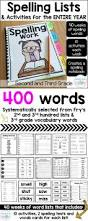 52450 best best of third grade images on pinterest teaching