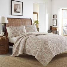 Tommy Bahama Comforter Set King Tommy Bahama Bedspreads Comforters Home Beds Decoration