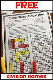 best 25 division games ideas on pinterest multiplication dice