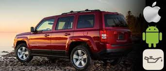 2010 jeep patriot gas mileage how to reset jeep patriot change light in 3 easy steps