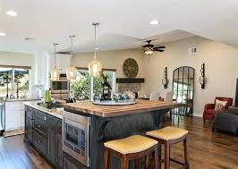 breakfast bar kitchen islands raised bar kitchen island height stools canada subscribed me