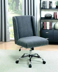 target swivel chair desk chair target gray desk chair target um size of desk linen adjule